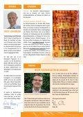 RAKEL - Siebdruck-Partner - Page 2