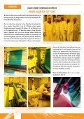 RAKEL - Siebdruck-Partner - Page 3