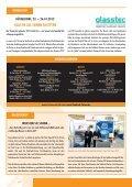 RAKEL - Siebdruck-Partner - Page 6