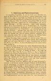 CHUN - Seite 5