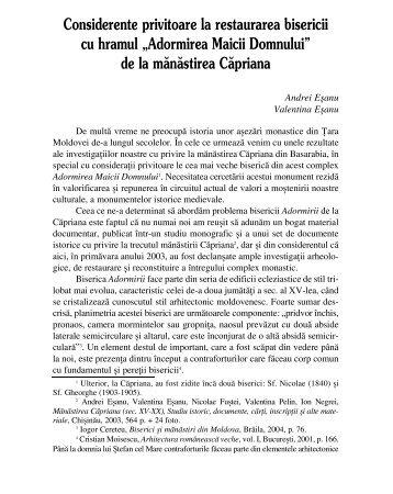 Andrei Esanu 06.pdf
