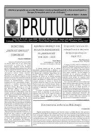 Cotidiană Lucia Asociatia La În Chişinău SavaViaţa Oraşul shrCxtdQ