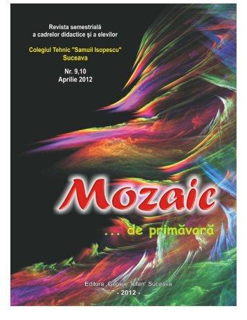 mozaic de primavara 2012.pdf