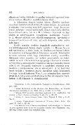 A Hepatica transsilvanica anatómiai-, physiologiai - Page 2