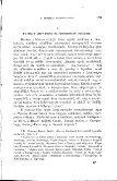 A Hepatica transsilvanica anatómiai-, physiologiai - Page 3