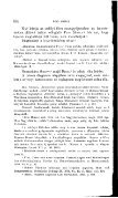 A Hepatica transsilvanica anatómiai-, physiologiai - Page 4