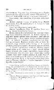 A Hepatica transsilvanica anatómiai-, physiologiai - Page 6