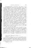 A Hepatica transsilvanica anatómiai-, physiologiai - Page 7