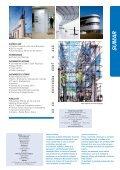 muzeul mercedes benz premiat - OAR Bucuresti - Page 3