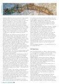 muzeul mercedes benz premiat - OAR Bucuresti - Page 6