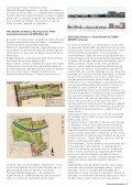 muzeul mercedes benz premiat - OAR Bucuresti - Page 7