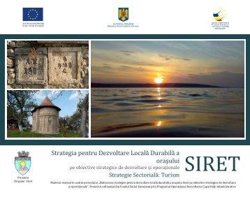 34-2. Turism - draft 1.pdf - Campina