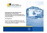 Instrumente für den Kinderschutz - Kommunalverband für Jugend ...