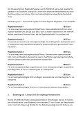 Regelsätze und Barbeträge ab 01.01.2013 - Kommunalverband für ... - Seite 5