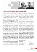 KVNO aktuell 9 2009 - Kassenärztliche Vereinigung Nordrhein - Seite 3
