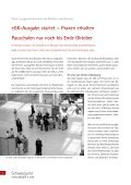 KVNO aktuell 9 2009 - Kassenärztliche Vereinigung Nordrhein - Seite 4