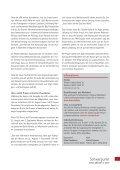 KVNO aktuell 9 2009 - Kassenärztliche Vereinigung Nordrhein - Seite 5
