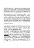 Mammographie Indikationen - KV RLP - Seite 2