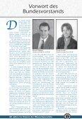 Download - Kommission für Verstöße der Psychiatrie gegen ... - Seite 2