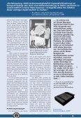 Download - Kommission für Verstöße der Psychiatrie gegen ... - Seite 5
