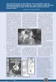 Download - Kommission für Verstöße der Psychiatrie gegen ... - Seite 6