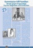 Download - Kommission für Verstöße der Psychiatrie gegen ... - Seite 7