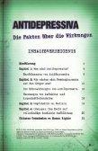 Download (PDF) - KVPM Kommission für Verstöße der Psychiatrie ... - Seite 3