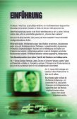 Download (PDF) - KVPM Kommission für Verstöße der Psychiatrie ... - Seite 4