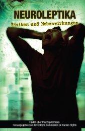 Download (PDF) - KVPM Kommission für Verstöße der Psychiatrie ...