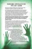 Download (PDF) - KVPM Kommission für Verstöße der Psychiatrie ... - Seite 2