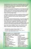 Download (PDF) - KVPM Kommission für Verstöße der Psychiatrie ... - Seite 5