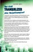 Download (PDF) - KVPM Kommission für Verstöße der Psychiatrie ... - Seite 6