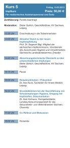 9. Mitteldeutsche Fortbildungstage - Seite 7