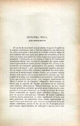Septicèmia tífica - Institut d'Estudis Catalans