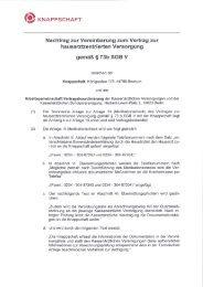 Nachtrag zum Medikationscheck (pdf - 1 054 kB) - KVHB