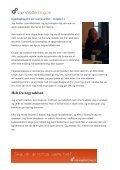 ugens-indhold-2 - Page 2