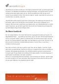 ugens-indhold-2 - Page 3