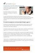 ugens-indhold-2 - Page 7