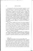 HOMENAJE A FRÉDÉRIC SERRALTA El espacio y sus ... - Page 3