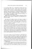 HOMENAJE A FRÉDÉRIC SERRALTA El espacio y sus ... - Page 4