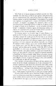 HOMENAJE A FRÉDÉRIC SERRALTA El espacio y sus ... - Page 5