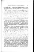 HOMENAJE A FRÉDÉRIC SERRALTA El espacio y sus ... - Page 6