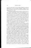 HOMENAJE A FRÉDÉRIC SERRALTA El espacio y sus ... - Page 7