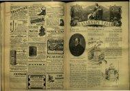 Vasárnapi Ujság - 45. évfolyam, 44. szám, 1898. október 30. - EPA