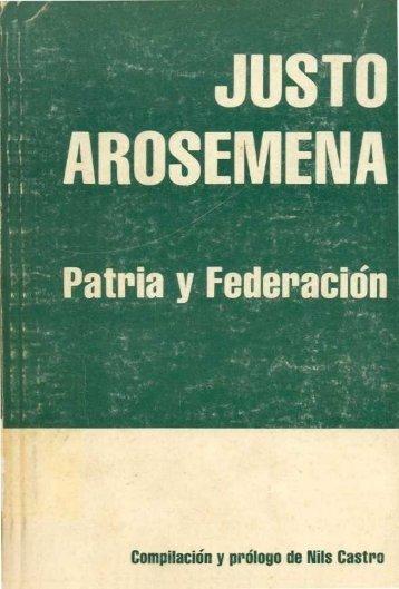 Compilación y prólogo de Nils Castro