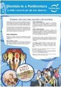 LITERATURA ASTRONOMIA GEOLOGIA - Revista eureka - Page 2