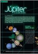 LITERATURA ASTRONOMIA GEOLOGIA - Revista eureka - Page 4