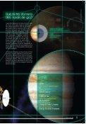 LITERATURA ASTRONOMIA GEOLOGIA - Revista eureka - Page 5