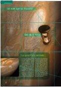 LITERATURA ASTRONOMIA GEOLOGIA - Revista eureka - Page 6