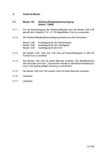 Inhaltsverzeichnis 1 Al